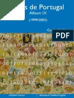 Carlos Kullberg - Selos de Portugal - Álbum IX.pdf