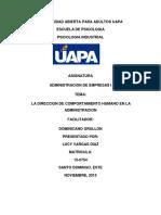 TAREA 7 ADMINISTRACION.docx