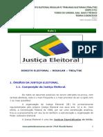 aula1_dir_eleitoral_TE_TRE_TSE_REGULAR_84556