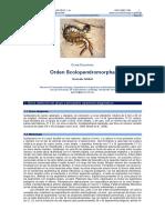 Revista 30 Orden Scolopendromorpha.pdf