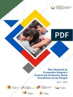Plan.nacional.de.Dorgas