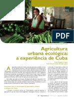 Agriculturas_2012_Sep-agricultura-urbana-ecologica-cuba.pdf