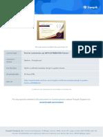 license-stylish-certificate-template-design-in-golden-theme-2709558.pdf