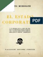 55b79b1110875-Mussolini-el-estado-corporativo(CC).pdf