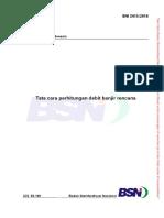 SNI-2415-2016-pdf banjir renc.pdf