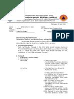 laporan gempa 2018.pdf