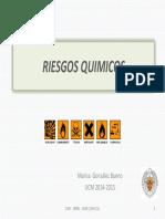 3-2014-12-18-Tema 16. Riesgos químicos.pdf