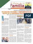 EL AMIGO DE LA FAMILIA 12 agosto 2018
