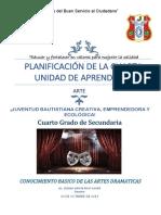 IV UNIDAD ARTE.docx