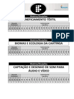GABARITOS2013.pdf
