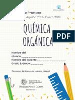 Quimica Organica (1).pdf