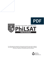 philsat reviewer jay jay garcia.pdf