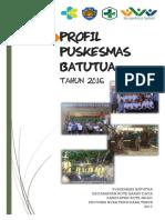 cover profil.pdf
