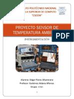 REPORTE_PROYECTO_EFA.pdf