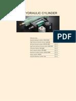 гидроцилиндры.pdf