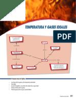 87248224-termo-temperatura.pdf