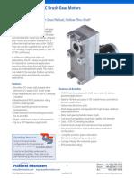 Allied_Motion_Datasheet-Gearmotor_PLA25_20180403.pdf