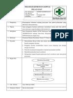 Copy of 1.2.1.2 Sop Sosialisasi Jenis Pelayanan