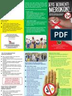 leaflet_2.pdf