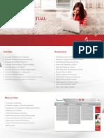 Manual_Personal.pdf