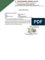Pernyataan 2.pdf