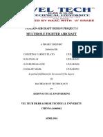 MULTIROLE_FIGHTER_AIRCRAFT_Adp_1.pdf