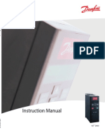 DANFOSS VLT2800 VFD MANUAL.pdf