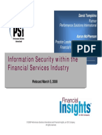 3.5.08_Information_Security_Webcast.pdf