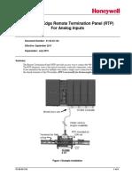 51-52-33-134_B5M8T2.pdf