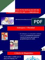 Alimentos-Funcionales.pdf