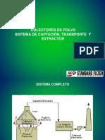 sistdecapttranspyextractor-140125133257-phpapp01