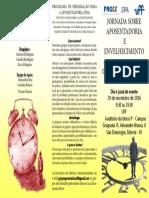 Folder correto 1.pdf