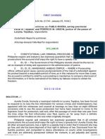 Conde_v._Rivera20170222-898-m8z2ku.pdf