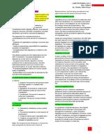 Legislative-Department.pdf
