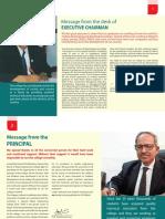 Prospectus 2018 of Nepal Engineering College