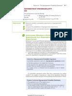 6.4_hypergeometricprobability.pdf