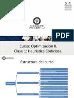 O2_C1_1_Clase1.pdf