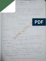 CAD-unit-1-notes (1).pdf