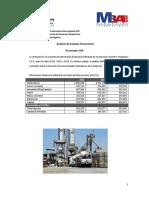 01_Aplicaciones - GRF.pdf