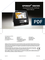 manual garmin 585.pdf