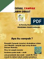 PENYULUHAN_CAMPAK