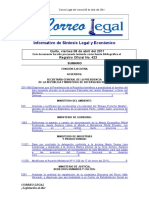 ACUERDO-041-14