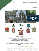1386MDF.pdf