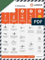 Ludeca_5-Step-Shaft-Alignment-Procedure.pdf