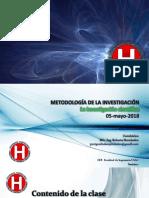 clase sesión 1.pdf