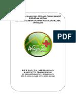 358870594-Laporan-Program-Kerja-Instalasi-Laboratorium-Pk.pdf