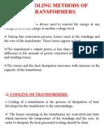 EM-I_Three Phase Transformer_Dr CHR (1)