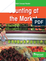 MCR-PreK-Counting at the Market