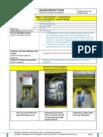 20171122_Hazard Report_JPC Power Board