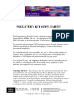 288535239-PSEE-STUDY-KIT-supplement-v10-6.pdf